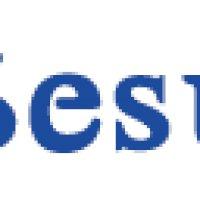 sesuva